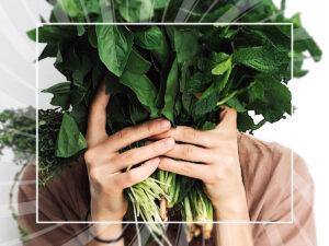 vegano bastardo - le piante NON provano dolore