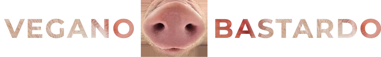 Vegano Bastardo Logo