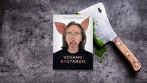vegano bastardo